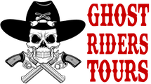 Ghost Riders Tours