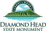 Diamond Head Visitor Center