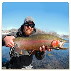 Utah-Fly-Fishing-Guide-Jake-Smith