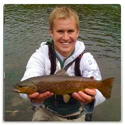 Utah-Fly-Fishing-Guide-Justin-Harding