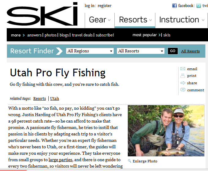 Ski_Magazine___Utah_Pro_Fly_Fishing1