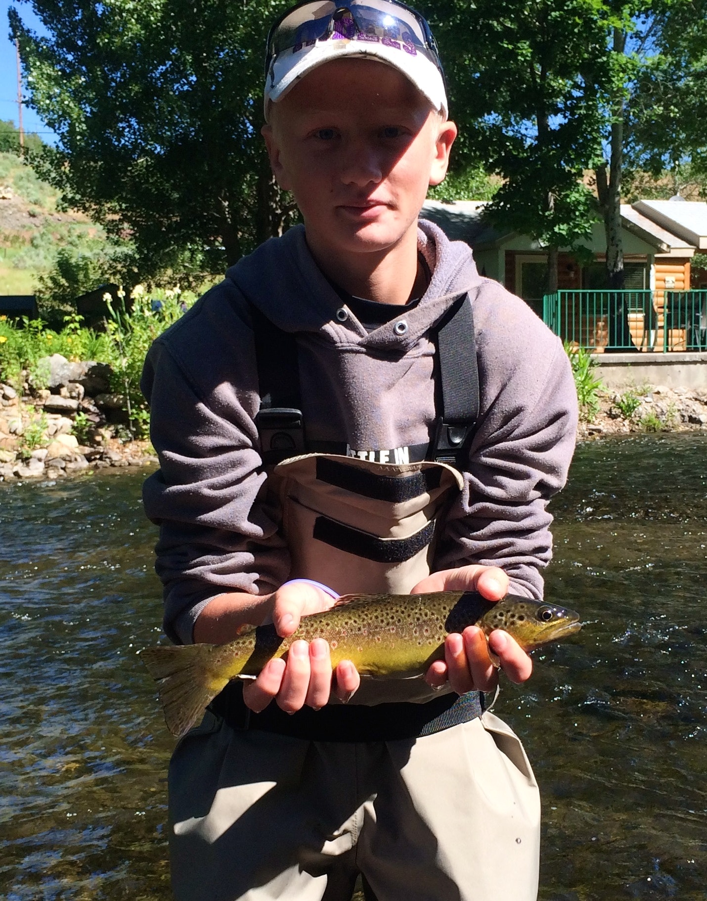 Park-City-Fly-Fishing-Wyatt