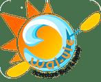 Wai-Vie Adventure Tours & Rental
