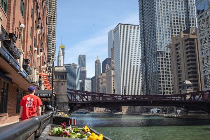 chicago_riverfront_sun_flowers