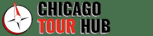 Chicago Tour Hub