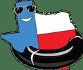 Texas State Tubes