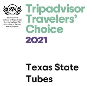 Tripadvisor Travelers Choice 2021