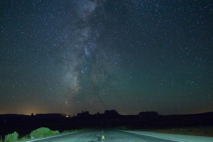 18 Hour Hunts Mesa Tour Monument Valley Safari