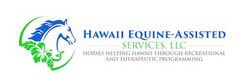 Hawaii Equine-Assisted Services