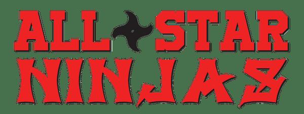 All Star Ninjas