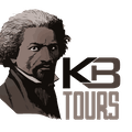 KB Tours