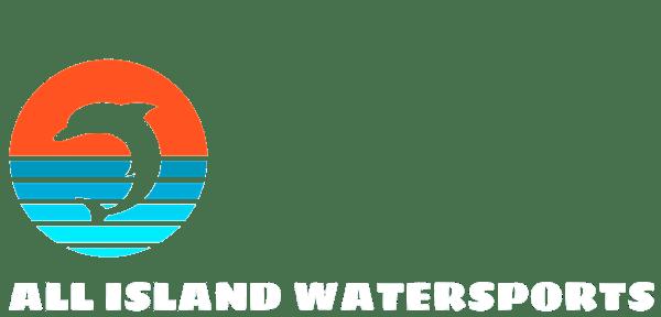 All Island Watersports