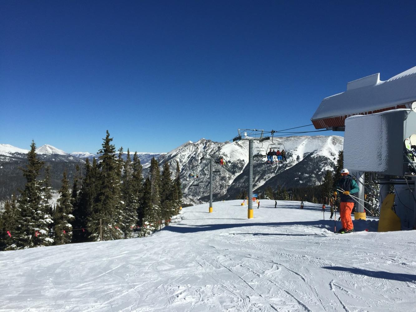 Snowboarding_breckenridge