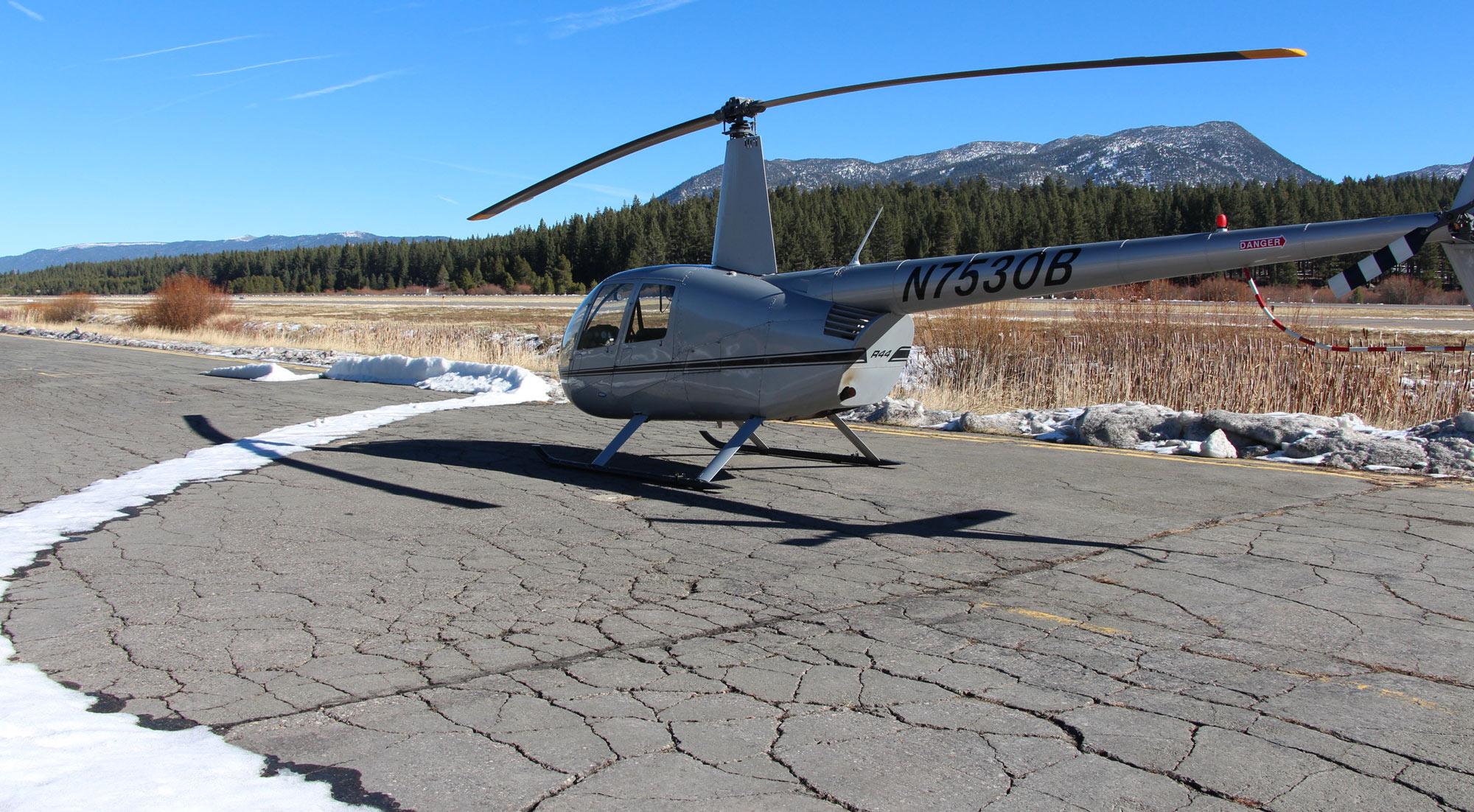 Reno Tahoe Helicopters_FareHarbor