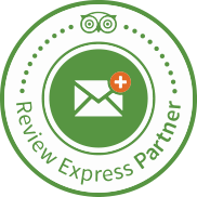 Review Express Partner
