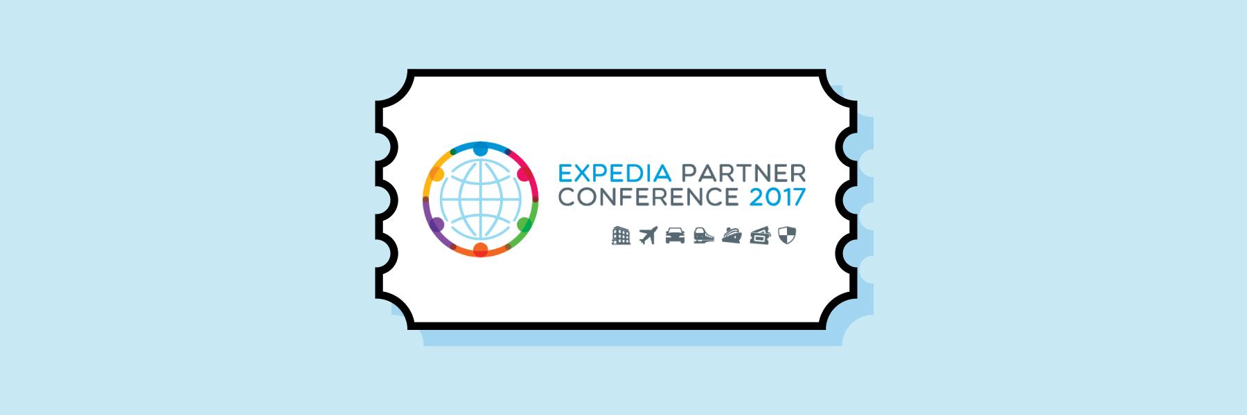 FareHarbor Expedia Partner Conference