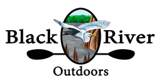 Black River Outdoors