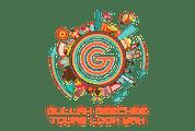 Gullah Geechee Tours