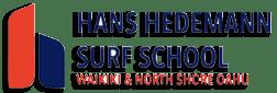 Hans Hedemann Surf School
