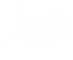 Nashville Paddle Co.