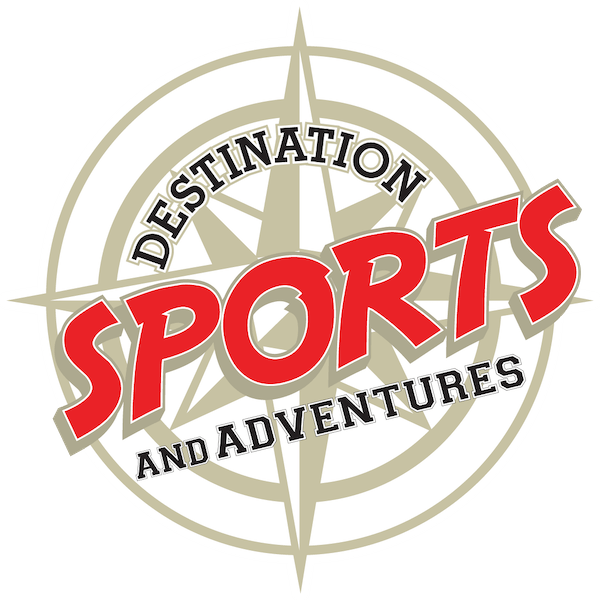 Destination Sports and Adventures