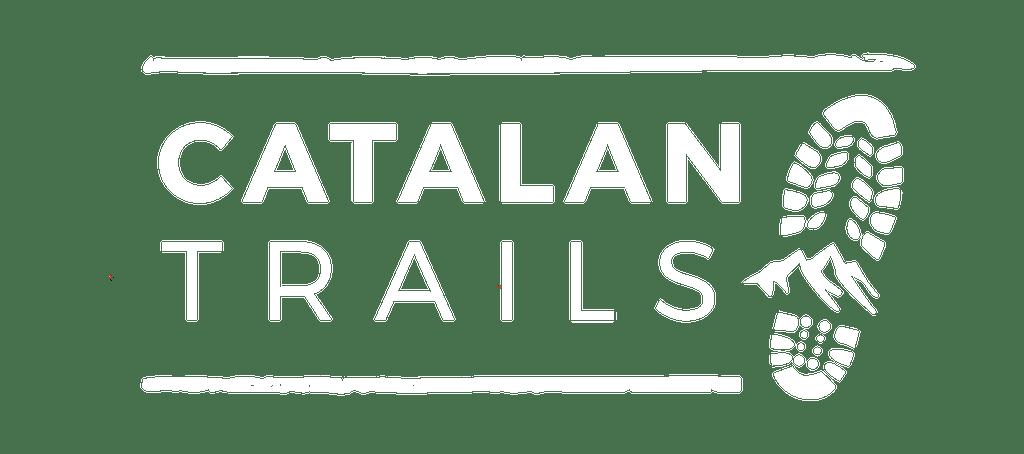 Catalan Trails
