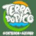 Terra do Pico