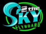 2 The Sky Flyboard