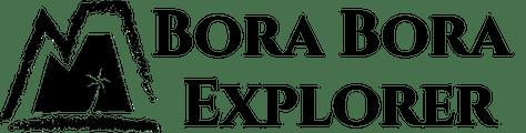 Bora Bora Explorer