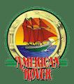 American Rover Sailing Cruises