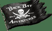 Back Bay Adventures