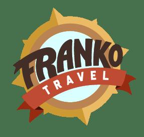 Franko Travel