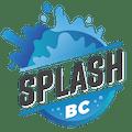 Splash BC