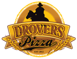 Drovers Pizza Cruises