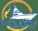 Destin Charter Service