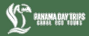 Panama Day Trips