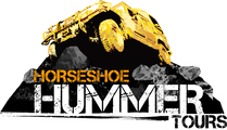 Horseshoe Hummer Tours 2624432 Ontario Inc.