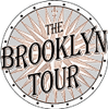 The Brooklyn Tour