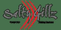 Salty Gillz Charters