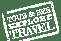 SWFL travel