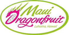 Maui Dragon Fruit Farm