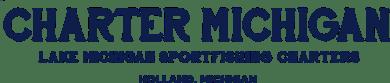 Charter Michigan