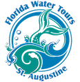 Florida Water Tours