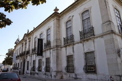 Lisbon Museums. What to visit in Lisbon. Fora da Rota Tours.
