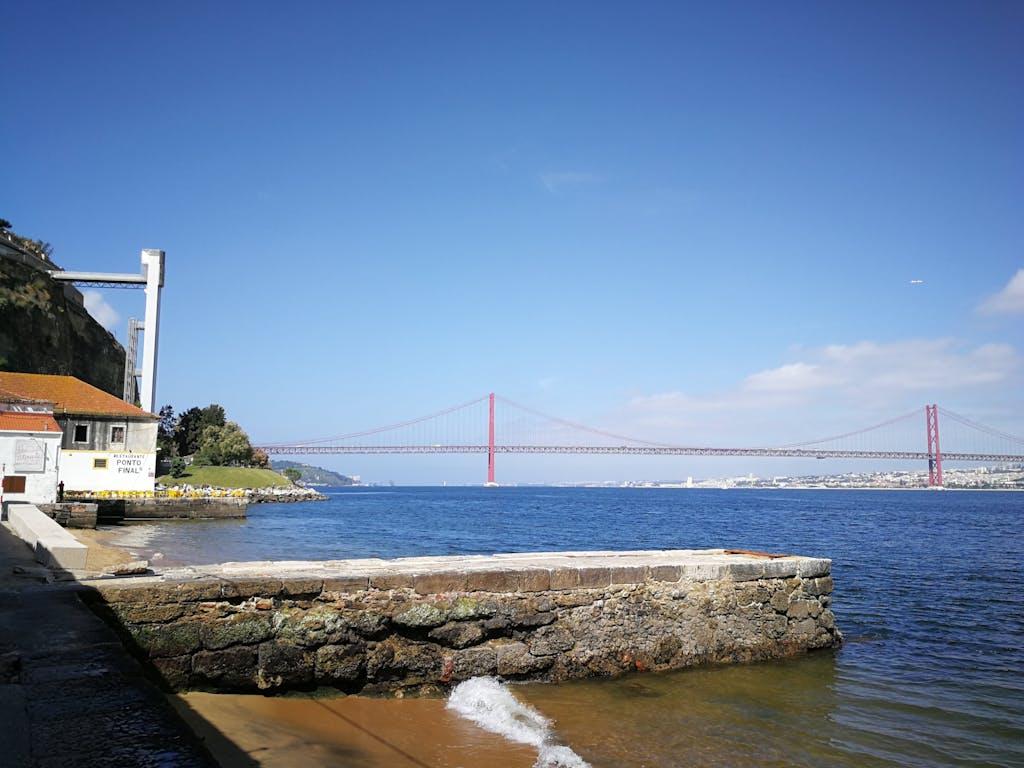 The Best views of Lisbon