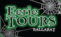 Eerie Tours