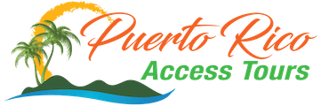 Puerto Rico Access Tours