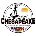 Chesapeake Paddle Sports
