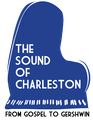 The Sound of Charleston