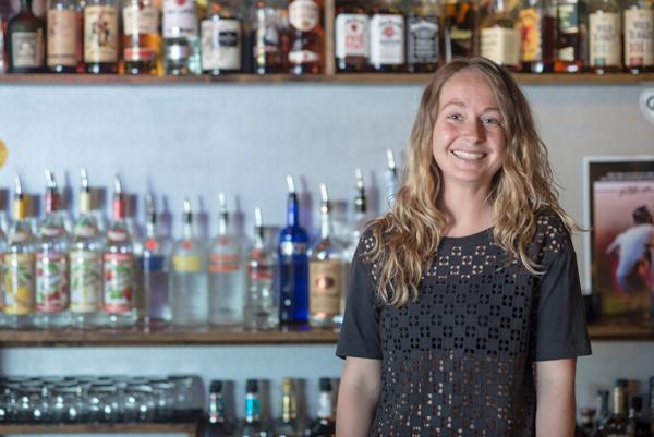 Columbus Bars Happy Hours